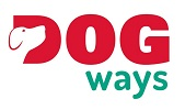 Dog Ways webshop